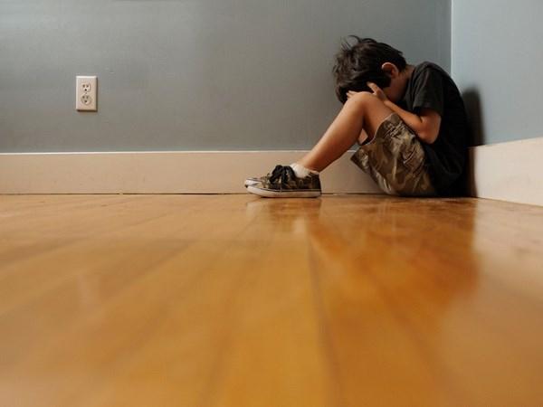 Rối loạn phổ tự kỷ ở trẻ nhỏ