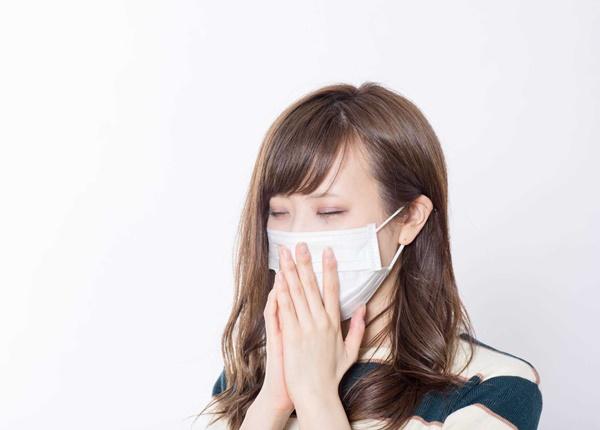 Dược sĩ hướng dẫn cách sử dụng thuốc Solmux broncho trị ho