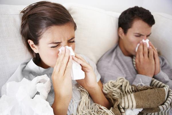 Bác sĩ chuyên khoa tư vấn biện pháp giảm viêm xoang vào mùa lạnh