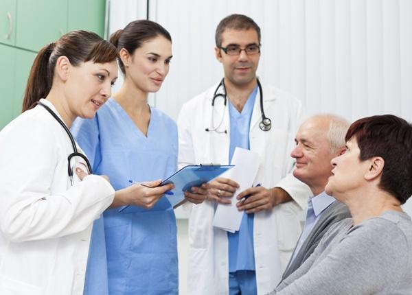 Báo động: Gần 50% Bác sĩ ở Mỹ kiệt sức vì công việc, 1/7 trong số đó tự tử