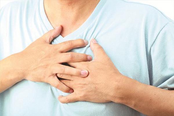 Bác sĩ tư vấn 6 dấu hiệu đau đớn cảnh báo những căn bệnh nguy hiểm