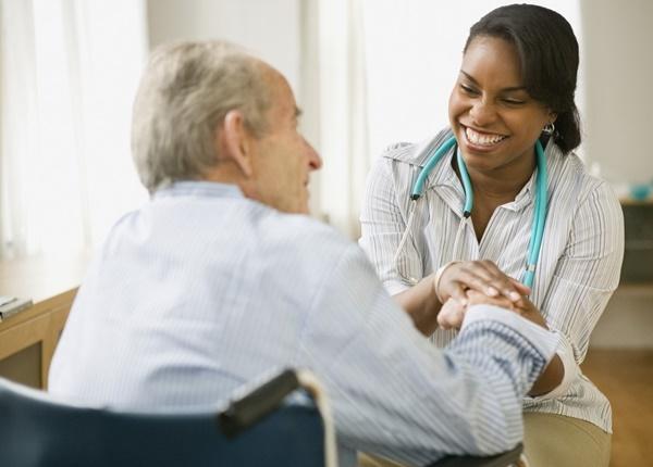 Chuyên gia y tế chỉ ra các nguyên nhân của bệnh hay quên
