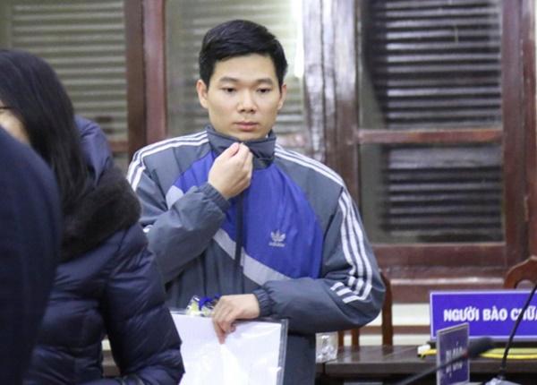 Giáo sư Nguyễn Gia Bình khẳng định y lệnh của Bác sĩ Lương là Đúng