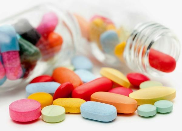 Dược sĩ tư vấn cách sử dụng Ambroxol đúng nhất