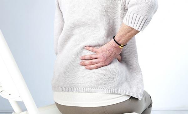 Cách nhận biết sớm và phòng ngừa loãng xương