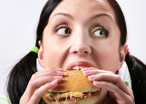Định nghĩa và nguyên nhân thường gặp nhất của bệnh cuồng ăn