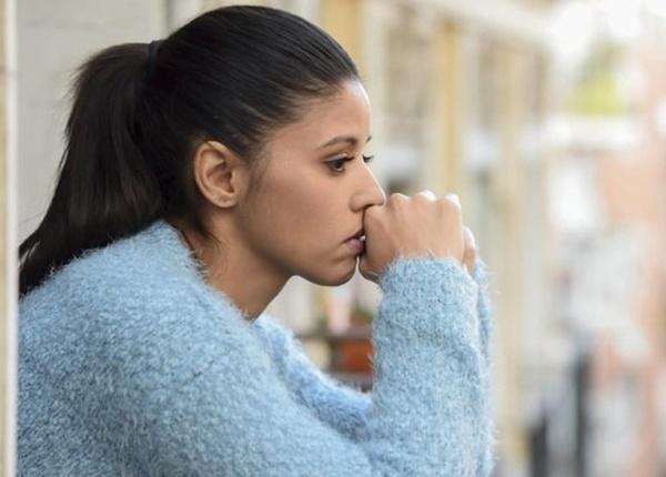 Cảnh báo: Bệnh Alzheimer ngày càng phổ biến ở người trẻ