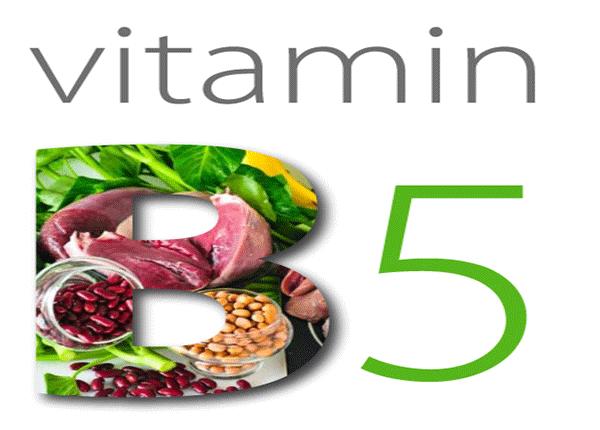 Dược sĩ tư vấn cách sử dụng Vitamin B5 an toàn