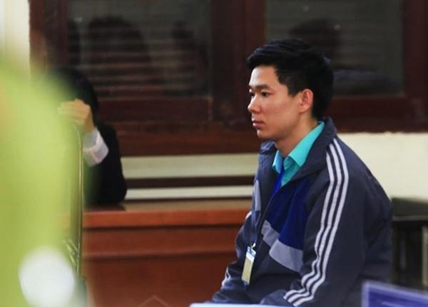 Sau vụ án chạy thận hi hữu: Việt Nam sẽ có luật Y tế bảo vệ người ngành Y