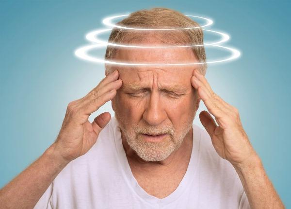 Nguyên nhân gây bệnh đau đầu căng cơ là gì?