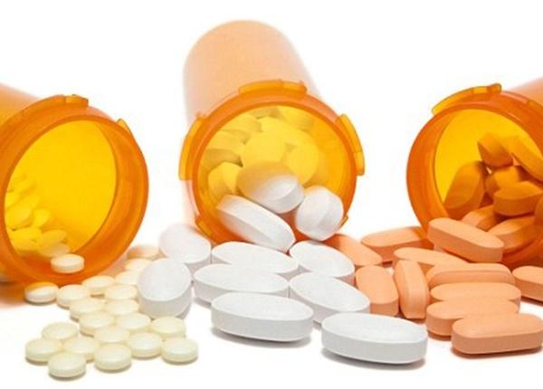 Các yếu tố nguy cơ bạn có thể gặp khi sử dụng NSAIDs