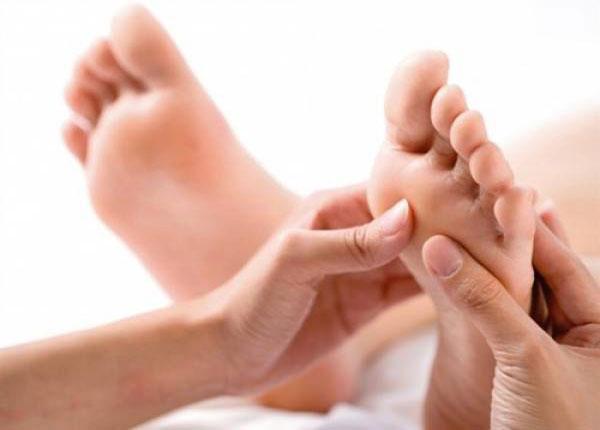 Phương pháp áp dụng làm giảm tình trạng giảm giật cơ chân