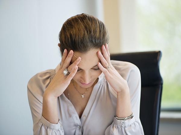Có những phương pháp nào được áp dụng để điều trị bệnh rối loạn lo âu lan tỏa?