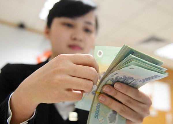Bệnh viện thưởng tiền Tết, nhân viên phải đóng thuế thu nhập cá nhân