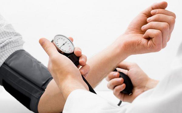 Chế độ luyện tập hiệu quả giúp bệnh nhân ổn định được huyết áp