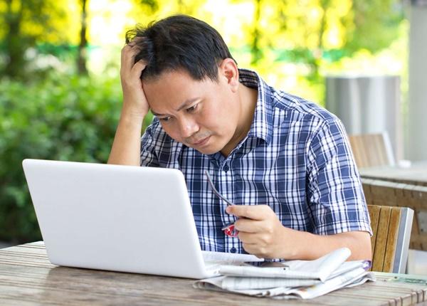Viêm tinh hoàn và những biến chứng đáng lo ngại cho nam giới