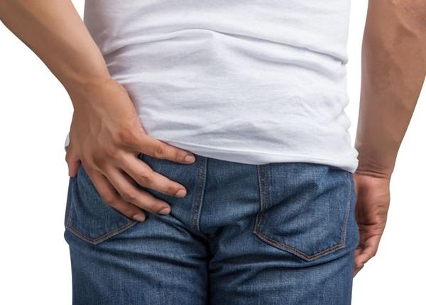 Nguyên nhân gây ngứa hậu môn và các biện pháp phòng ngừa