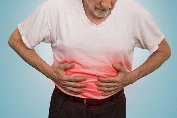 chưa có kết luận chính xác cơ chế gây ra hội chứng ruột kích thích