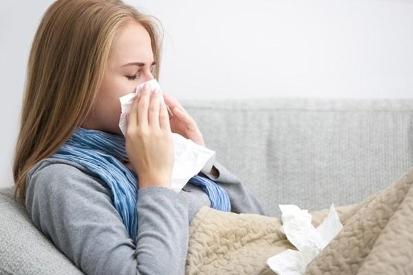 Những điều cần biết khi bị cúm
