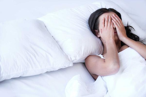 Bài thuốc Nam điều trị hiệu quả chứng mất ngủ