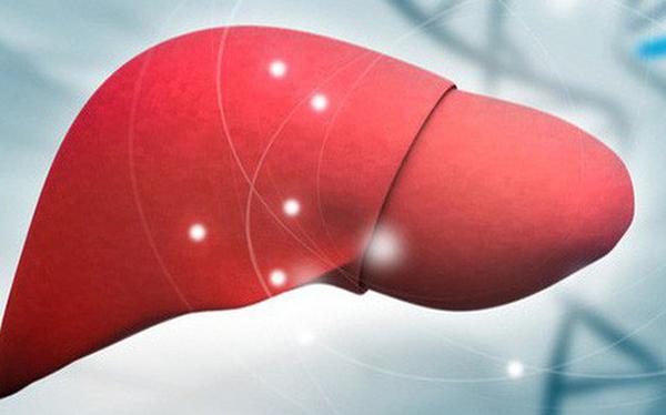 Bác sĩ chuyên khoa chỉ ra biện pháp sóc gan hiệu quả