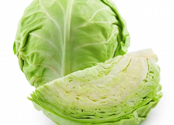 Một số món ăn thức uống dinh dưỡng từ bắp cải