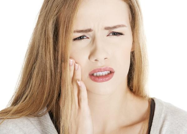 Cây đại toán giúp giảm đau nhức răng