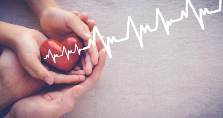 Khám sức khỏe định kỳ nhằm sớm phát hiện bệnh suy tim