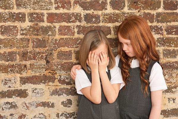 Những bệnh lý tâm thần thường gặp ở lứa tuổi dậy thì