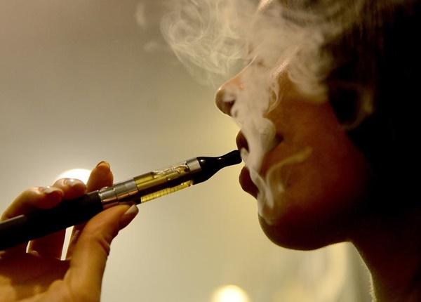 Các hương liệu gây hại cho cơ thể