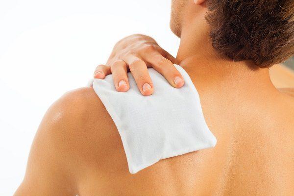 Bệnh lý viêm quanh khớp vai và những điều cần biết