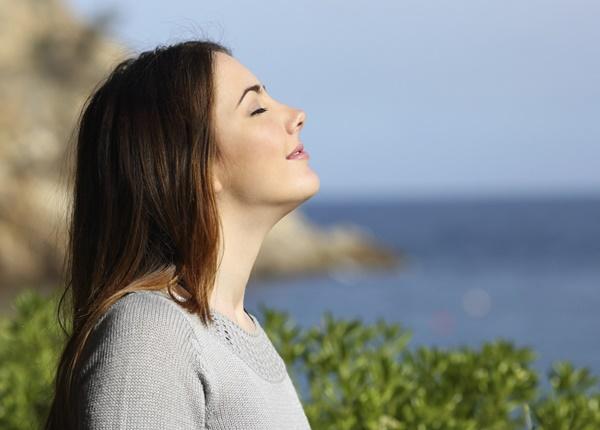 Chăm sóc đường hô hấp