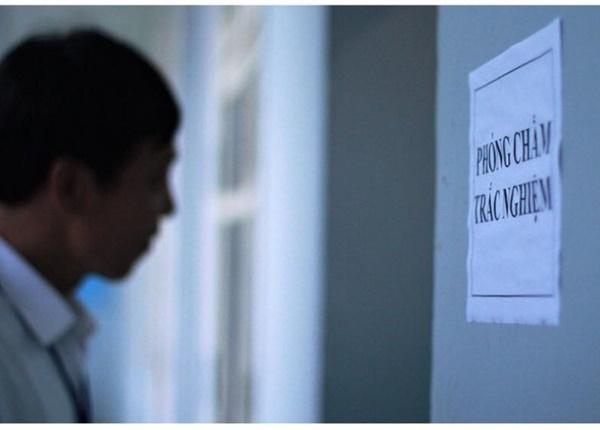 Đại học Y Hà Nội sẽ buộc thôi việc đối với sinh viên không đủ điểm đỗ
