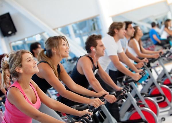 Tác động tiêu cực tập quá nhiều cardio mà sinh viên y cần biết