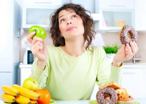 Nguyên nhân tăng cân do căng thẳng, stress