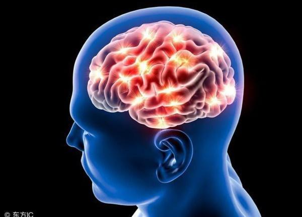 Mất trí nhớ hoàn toán thoáng qua là bệnh gì?