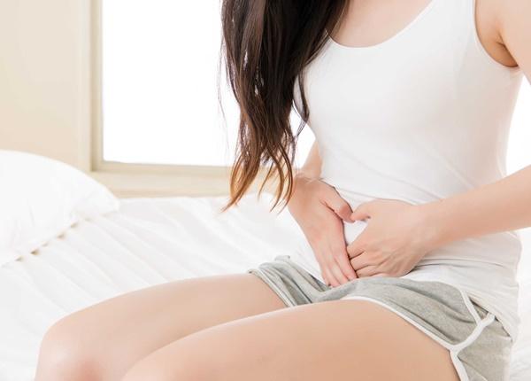 Dấu hiệu thai nghén 20 tuần đầu