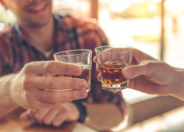 Các loại thuốc cai rượu thường dùng