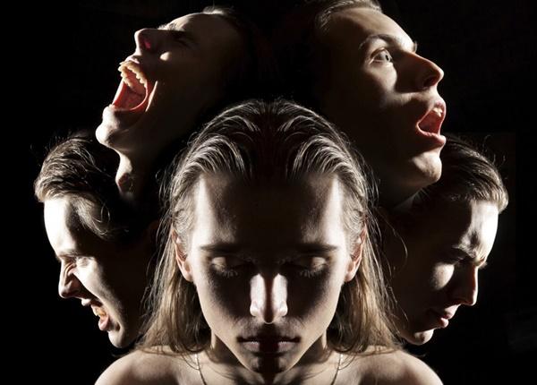 Nguyên nhân và phòng chống rối loạn nhân cách Schizotypal