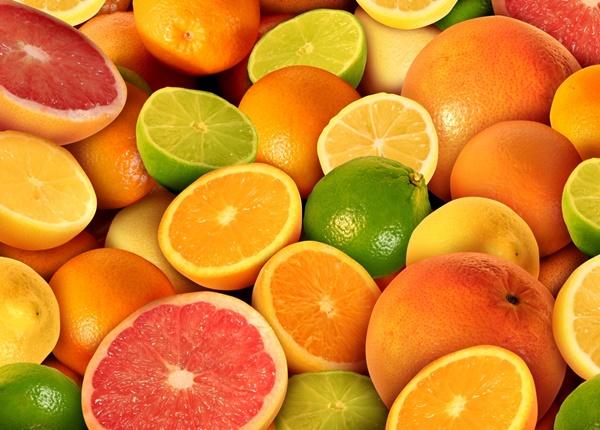Hậu quả khi bổ sung vitamin C sai cách