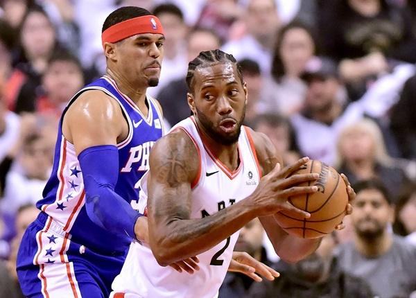 Phương pháp phòng tránh chấn thương hiệu quả trong bóng rổ