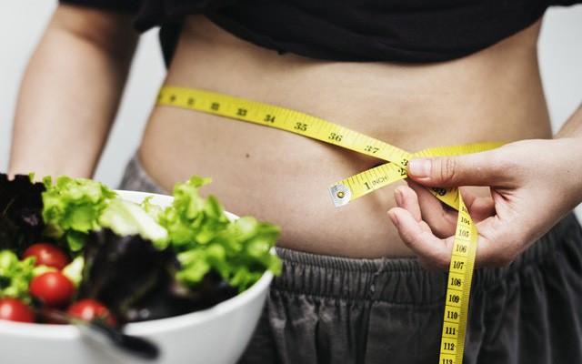 Chế độ ăn kiêng giúp bạn giảm béo tốt