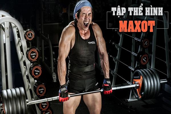 Phương pháp Max OT