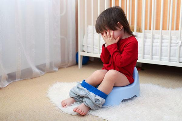 Cách chăm soc trẻ bị tiêu chảy như thế nào cho hiệu quả?