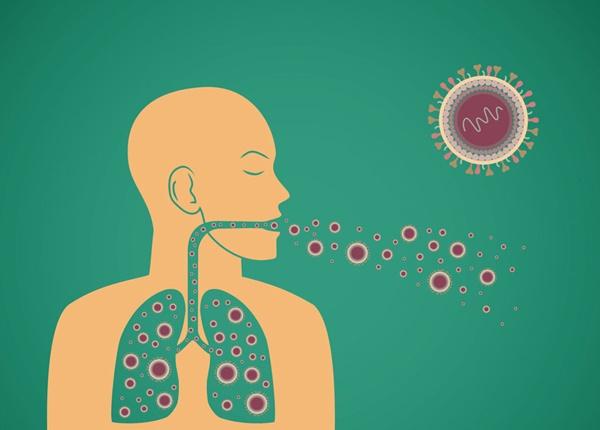 Chuyên gia bật mí những lưu ý trong chế độ ăn cho bệnh nhân lao phổi