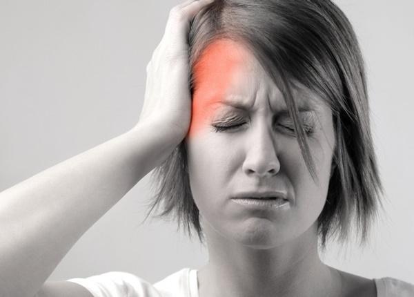 Triệu chứng lâm sàng về mất trí nhớ hoàn toàn thoáng qua