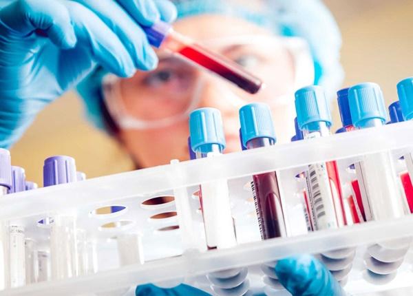 Nguyên nhân dẫn tới beta thalassemia