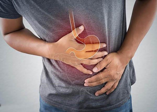 Thuốc nexium điều trị viêm loét dạ dày