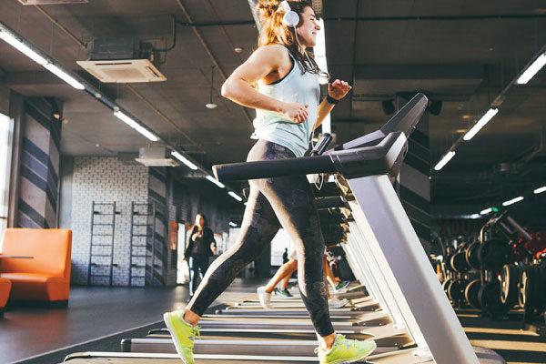 Tìm hiểu về phương pháp tập Cardio giúp giảm mỡ hiệu quả
