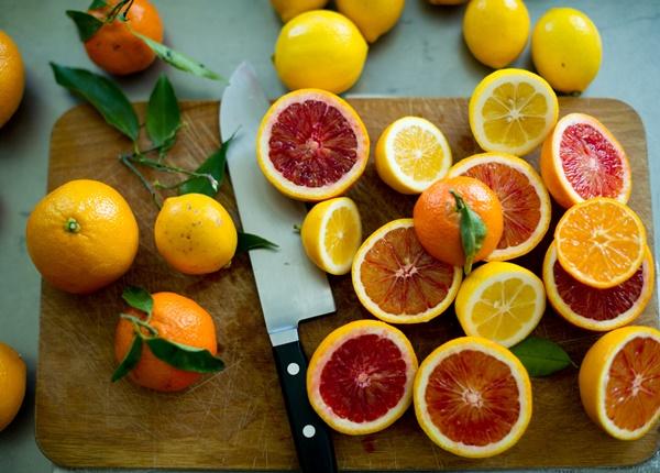 Tác hại của sử dụng vitamin C không đúng cách